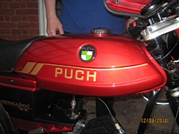 /Puch-Monza-Juvel-1979/Puch-Monza-Juvel-1979-07.JPG