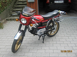 /Puch-Monza-Juvel-1979/Puch-Monza-Juvel-1979-09.JPG