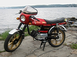 /Puch-Monza-Juvel-1979/Puch-Monza-Juvel-1979-14.jpg
