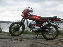 /Puch-Monza-Juvel-1979/Puch-Monza-Juvel-1979-16.JPG