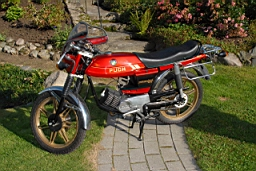 /Puch-Monza-Juvel-1979/Puch-Monza-Juvel-1979-20.JPG
