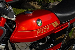 /Puch-Monza-Juvel-1979/Puch-Monza-Juvel-1979-27.JPG
