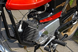 /Puch-Monza-Juvel-1979/Puch-Monza-Juvel-1979-28.JPG