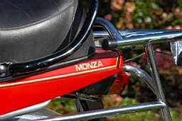 /Puch-Monza-Juvel-1979/Puch-Monza-Juvel-1979-39.JPG
