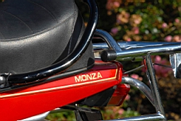 /Puch-Monza-Juvel-1979/Puch-Monza-Juvel-1979-40.JPG