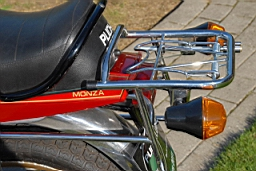/Puch-Monza-Juvel-1979/Puch-Monza-Juvel-1979-41.JPG