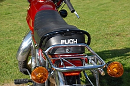 /Puch-Monza-Juvel-1979/Puch-Monza-Juvel-1979-44.JPG
