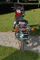 /Puch-Monza-Juvel-1979/Puch-Monza-Juvel-1979-45.JPG