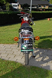 /Puch-Monza-Juvel-1979/Puch-Monza-Juvel-1979-46.JPG