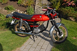 /Puch-Monza-Juvel-1979/Puch-Monza-Juvel-1979-48.JPG