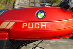/Puch-Monza-Juvel-1979/Puch-Monza-Juvel-1979-51.JPG