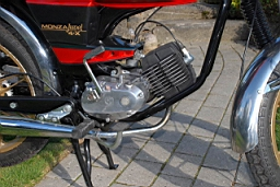 /Puch-Monza-Juvel-1979/Puch-Monza-Juvel-1979-53.JPG