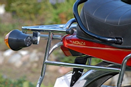 /Puch-Monza-Juvel-1979/Puch-Monza-Juvel-1979-59.JPG