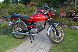 /Puch-Monza-Juvel-1979/Puch-Monza-Juvel-1979-65.JPG