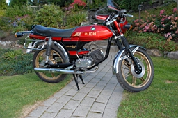 /Puch-Monza-Juvel-1979/Puch-Monza-Juvel-1979-66.JPG