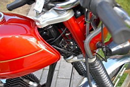 /Puch-Monza-Juvel-1979/Puch-Monza-Juvel-1979-69.JPG